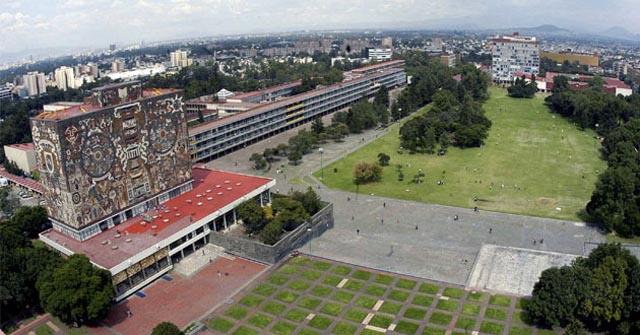 Las agresiones físicas contra el patrimonio de la UNAM deben sancionarse: académicos en carta