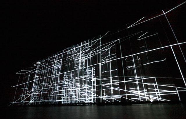 AntiVJ arte digital que reinventa tus sentidos