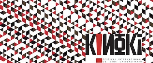 Te invitamos a la clausura de Kinoki 2013