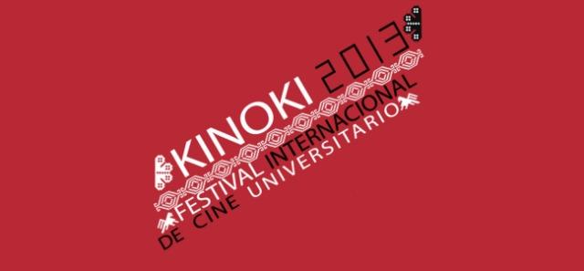 Así estuvo la clausura del Kinoki Film Fest 2013