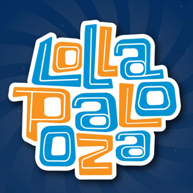 Paul McCartney y Metallica encabezan el cartel Oficial de Lollapalooza 2015