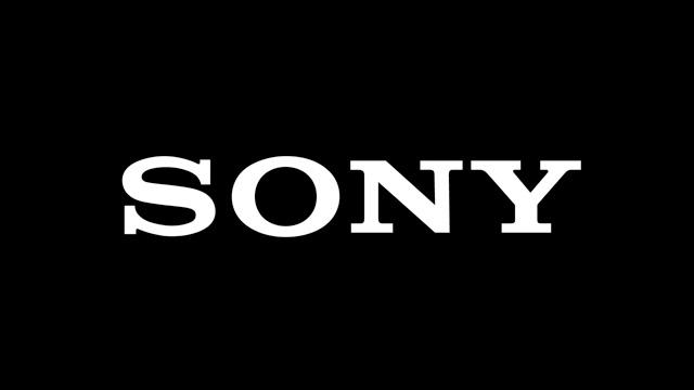 Sony presenta en México su nueva línea de audio