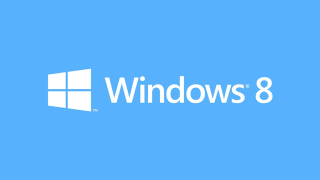 Windows 8: ¿Cómo funciona su seguridad?