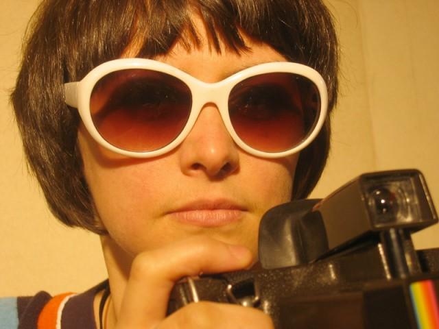 Escucha nuevas canciones de Camera Obscura, De La Soul y Laurel Halo