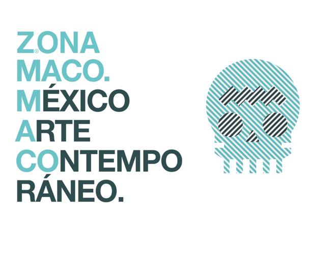 Zona Maco 2013: una década de arte contemporáneo