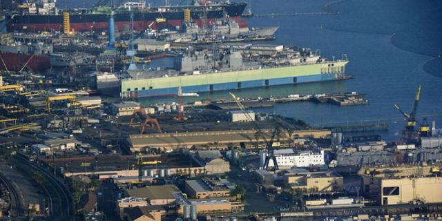 Pemex compra la mayor parte de una empresa gallega