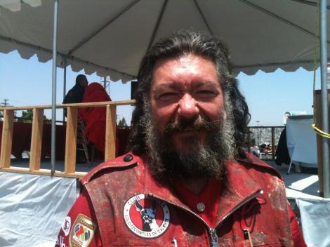 Tigre de Jorge Hank Rhon ataca a directivo de los Xolos de Tijuana