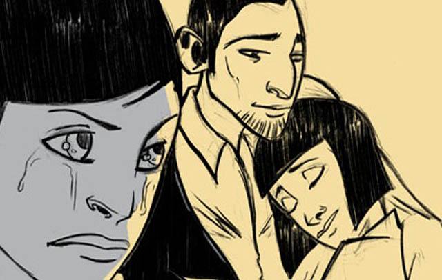 Más datos sobre la infidelidad en México