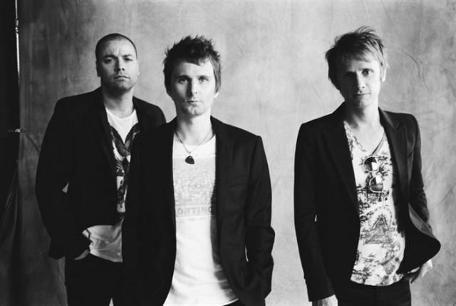 Muse tocará en la premiere londinense de World War Z