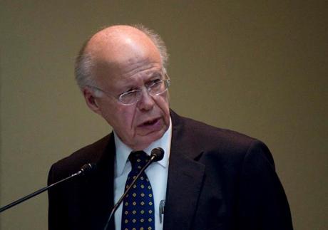 Narro dice que la UNAM no negociará las denuncias ni las expulsiones