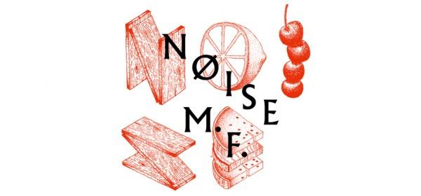 Se cancela el festival Noise en México y Guadalajara