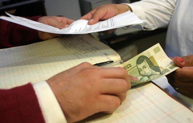 Baja percepción de la corrupción: 1 de cada 3 acepta haber dado un soborno