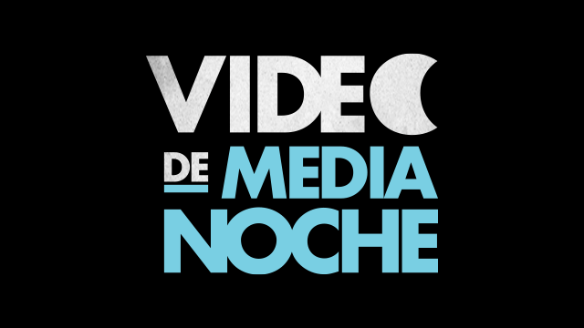 Video de Media Noche: We Are Golden