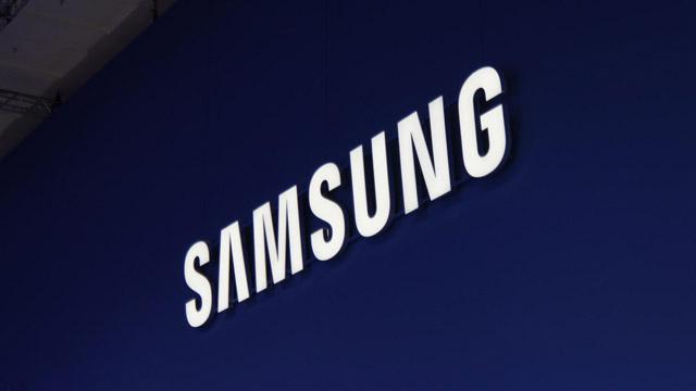 Samsung presenta nuevas armas en Londres