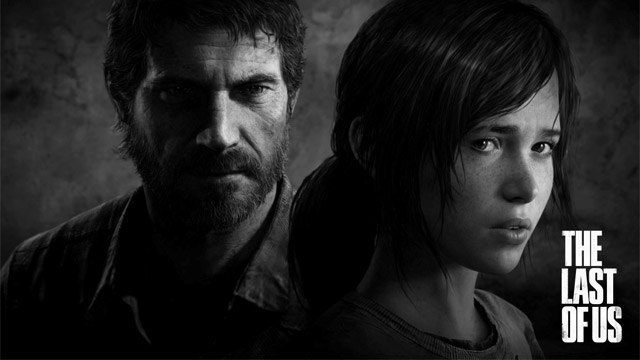"Reseña: ""The Last Of Us"""