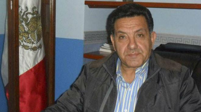 Dispara e insulta a policías y sale libre... es hijo de un alcalde de Guanajuato