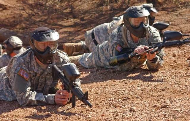 Texas movilizará tropas a la frontera México-Estados Unidos por migrantes