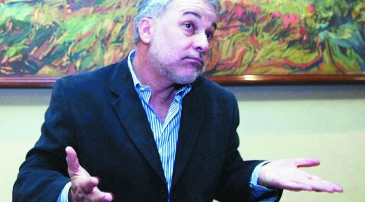 Y también en Jalisco... detienen por desvio de recursos a colaborador y amigo de ex gobernador