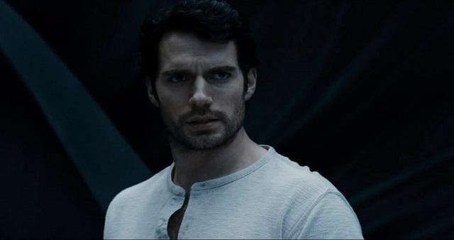 ¿Cuánto cuesta ser Clark Kent en Man of Steel?