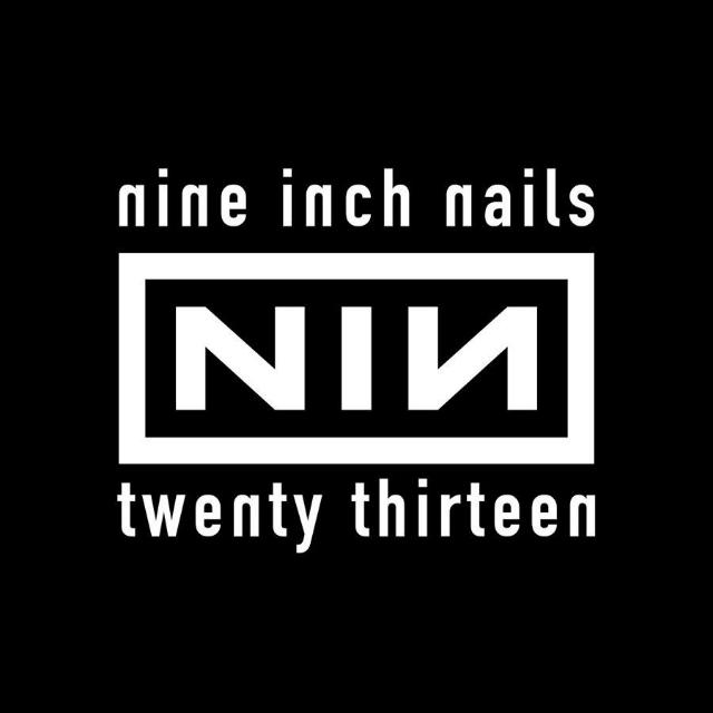 Escucha la nueva canción de Nine Inch Nails:
