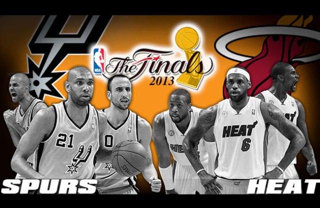 Pa' no extrañar la NBA les tenemos las mejores tapas, el resumen en slow motion, el Lingerie Basketball y más