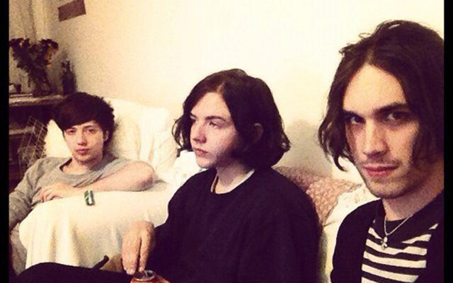 The Wytches -