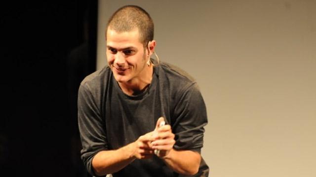 Se estrena obra de Steve Jobs en México