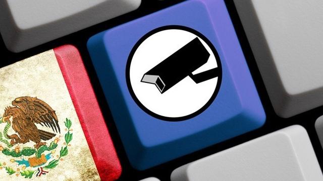 Gobierno con aval para revisar llamadas y correos electrónicos