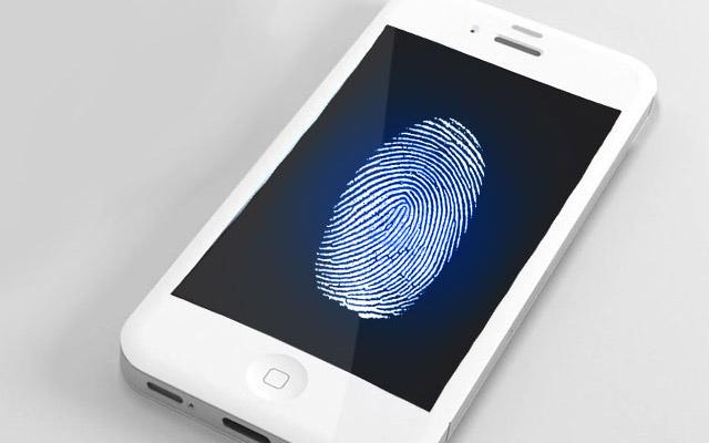 El nuevo iPhone podría incluir funciones biométricas
