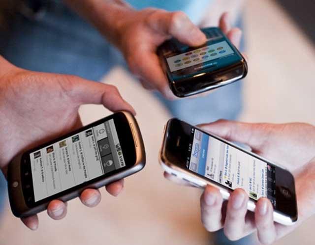espionaje para celulares