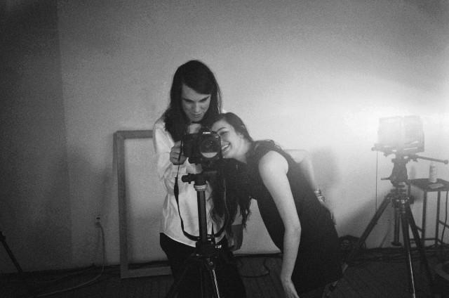 Escucha nuevas canciones de Cults, Beach House y Juana Molina