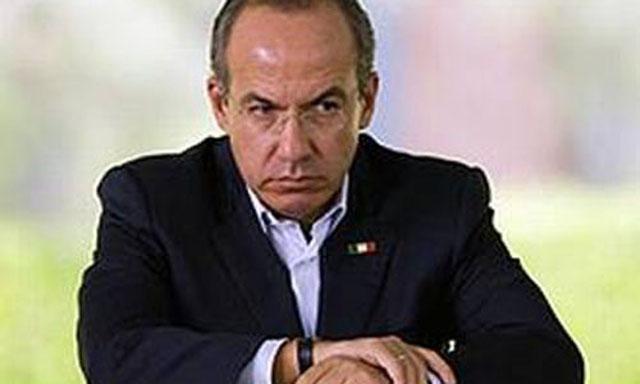 Florence Cassez demanda a Calderón y Televisa por 36 mdd