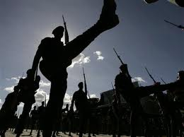 En Chihuahua la violencia hace que suspendan tradicional desfile de Independencia