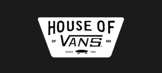 Cults, Black Lips y Apolo en House of VANS