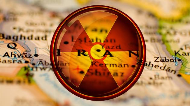 La energía nuclear en Irán y otros países (video)