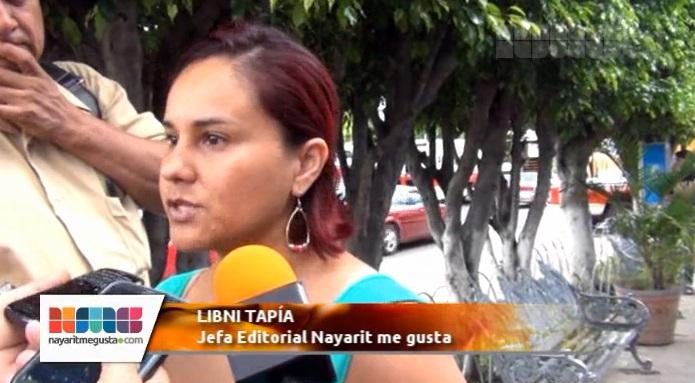 Contra libertad de expresión: En Nayarit, detienen a periodista por documentar epidemia de dengue