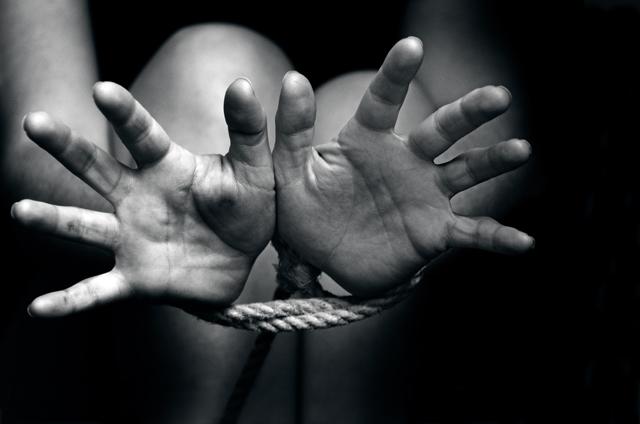 Entra en vigor Reglamento para combatir la trata de personas
