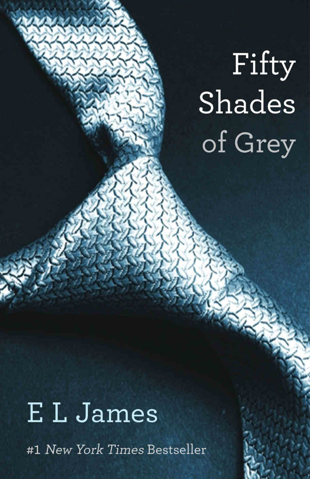 Confirman a los protagonistas de la película de Fifty Shades of Grey