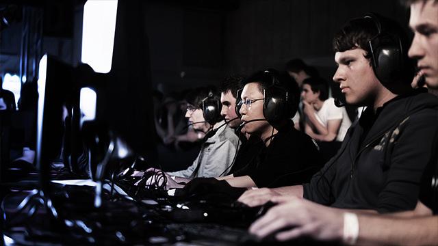 Estados Unidos da visas a jugadores de League of Legends