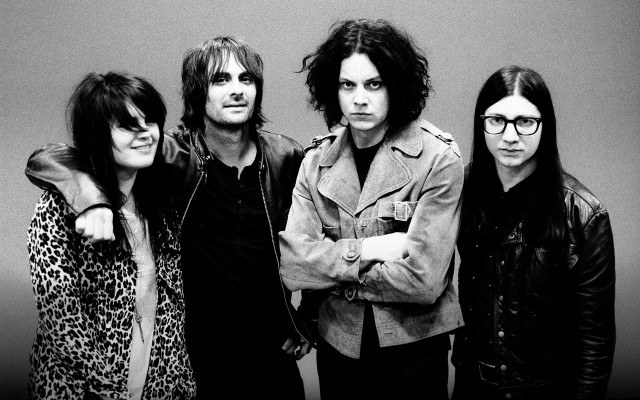 The Dead Weather y The Raconteurs regresan con nuevo material