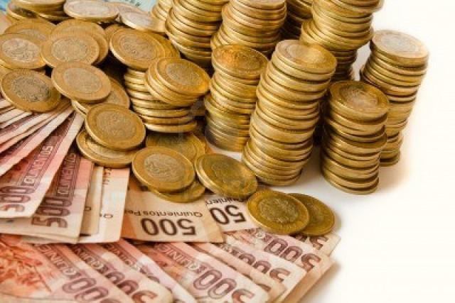 SCJN declara inconstitucional la consulta sobre salario mínimo