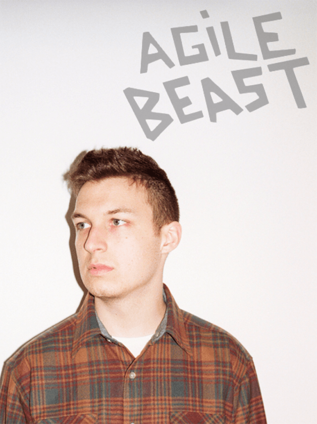Entrevista con Matt Helders: Arctic Monkeys y QOTSA podrían tocar juntos en el Corona Capital