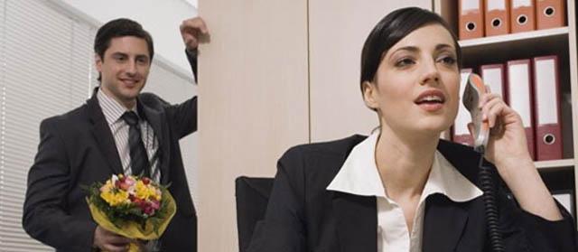 Las profesiones en las que hay más infidelidad