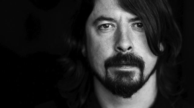 Foo Fighters en México: La entrevista con Dave Grohl y el día que se hizo Punk