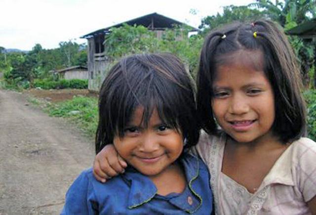 ¿Quieres donar? Aquí hay 5 organizaciones altruistas a las que puedes ayudar