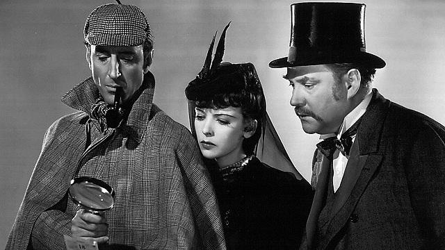 Los herederos de Conan Doyle pierden los derechos sobre Sherlock Holmes