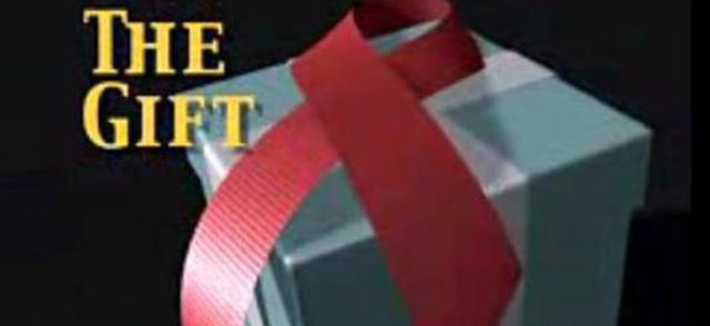 Buscar la muerte. Gente que busca contagiarse con VIH a propósito
