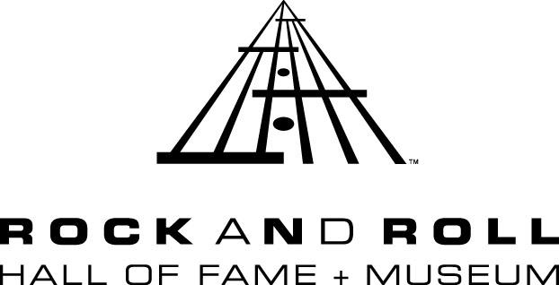 Y los elegidos para la generación 2014 del Salón de la Fama del Rock and Roll son...