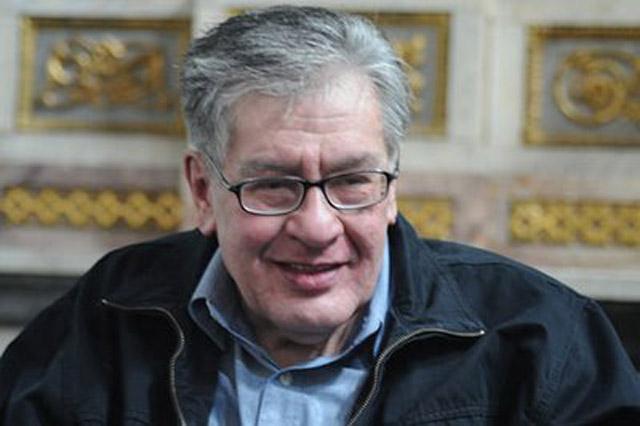 Fallece José Emilio Pacheco