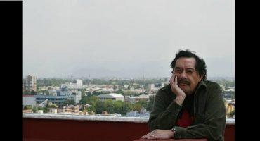Falleció el caricaturista Manuel Ahumada